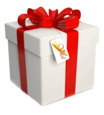 Vital-Geschenk-BOX