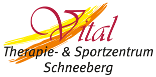VITAL Sport- & Therapiezentrum Schneeberg
